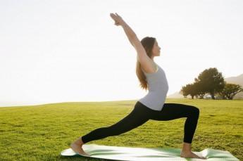 Szczyrk Atrakcja Fitness Zdrowo i aktywnie